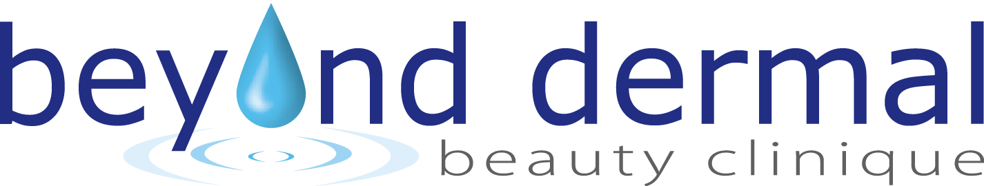 Beyond Dermal Beauty Clinique